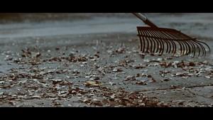 Let Me Go {Music Video}
