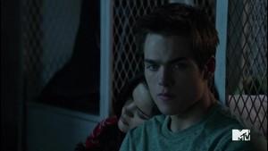 Liam & Hayden