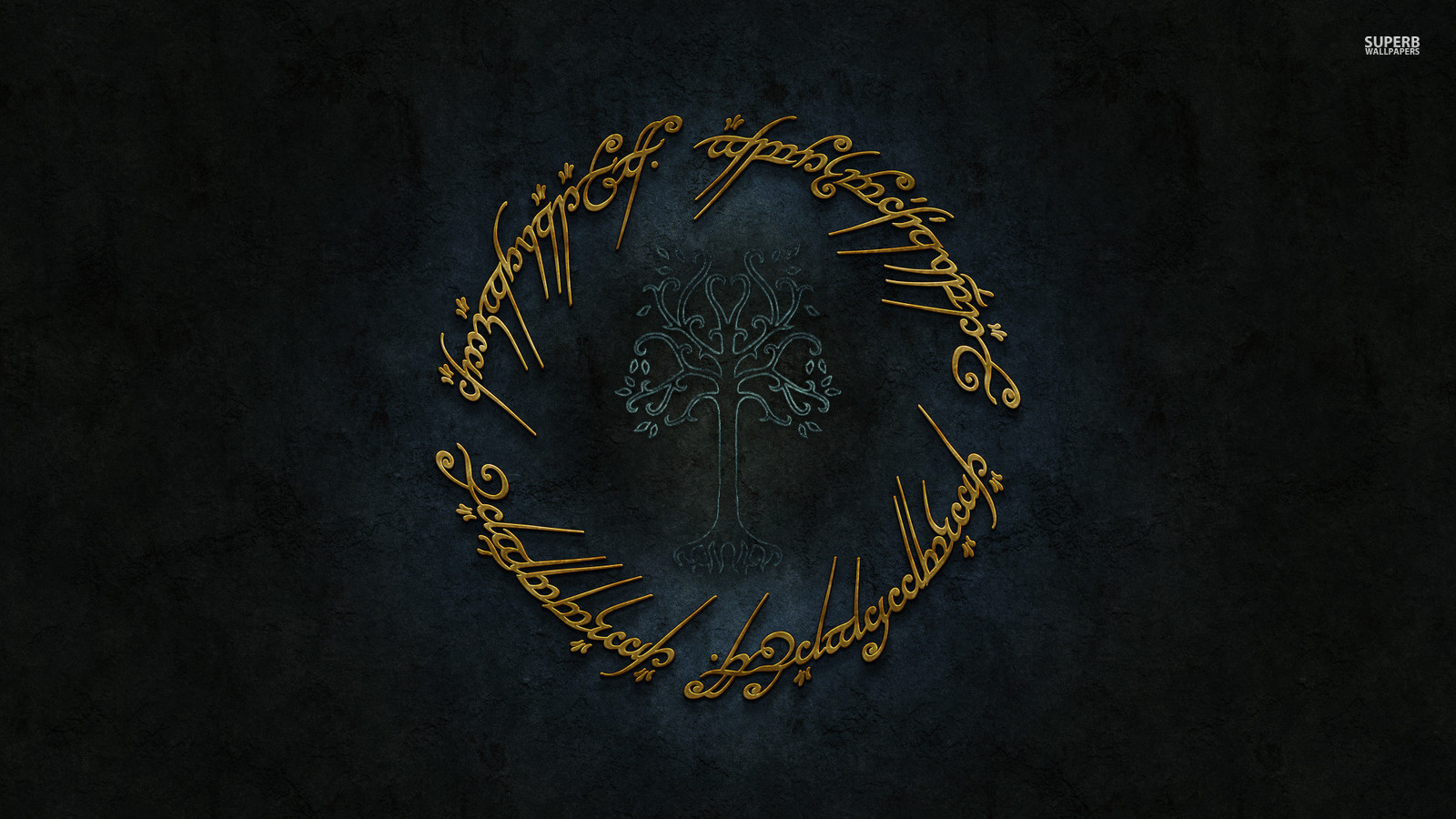 반지의 제왕