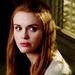 Lydia Martin - teen-wolf icon