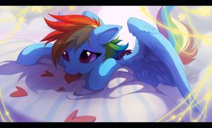 zaidi gppony, pony STUFF