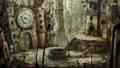 Machinarium - video-games wallpaper