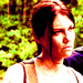 Maggie Greene - lauren-cohan icon