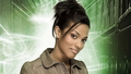 Martha Jones - tv-female-characters photo