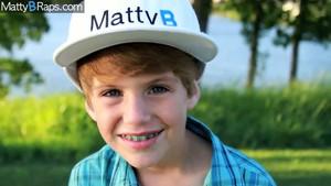 MattyB matty b raps 34053033