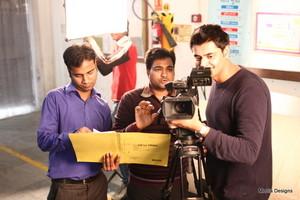 Media Designs Video Production Team 17 .JPG