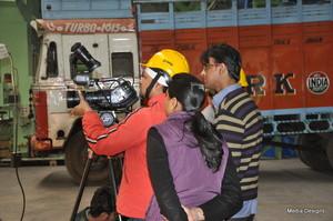 Media Designs Video Production Team 33 .JPG