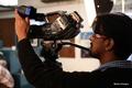 Media Designs   Video Production Team  35  - youtube photo