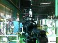 Media Designs   Video Production Team  36 .JPG - youtube photo