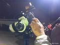 Media Designs   Video Production Team  38 .JPG - youtube photo