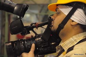 Media Designs Video Production Team 6 .JPG