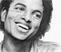 Michael Jackson - 70's