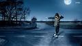 music - Michael Jackson wallpaper