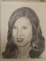 Michaela Conlin - michaela-conlin fan art