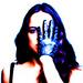 Michelle Rodriguez - michelle-rodriguez icon