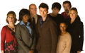 Midnight - the-tenth-doctor photo