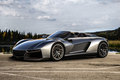 Miscellaneous sports cars from around the world - sports-cars photo