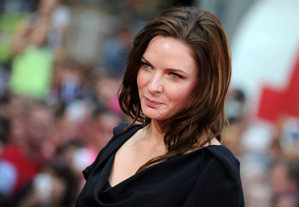 Rebecca ferguson actress related keywords amp suggestions rebecca