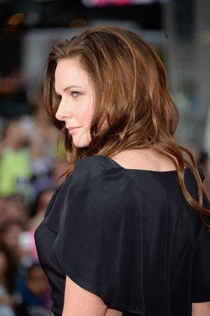 Mission Impossible: Rogue Nation - NYC Premiere