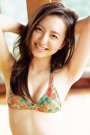 Moriyasu Madoka Phone Backgrounds