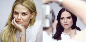 Morrilla for OLAY