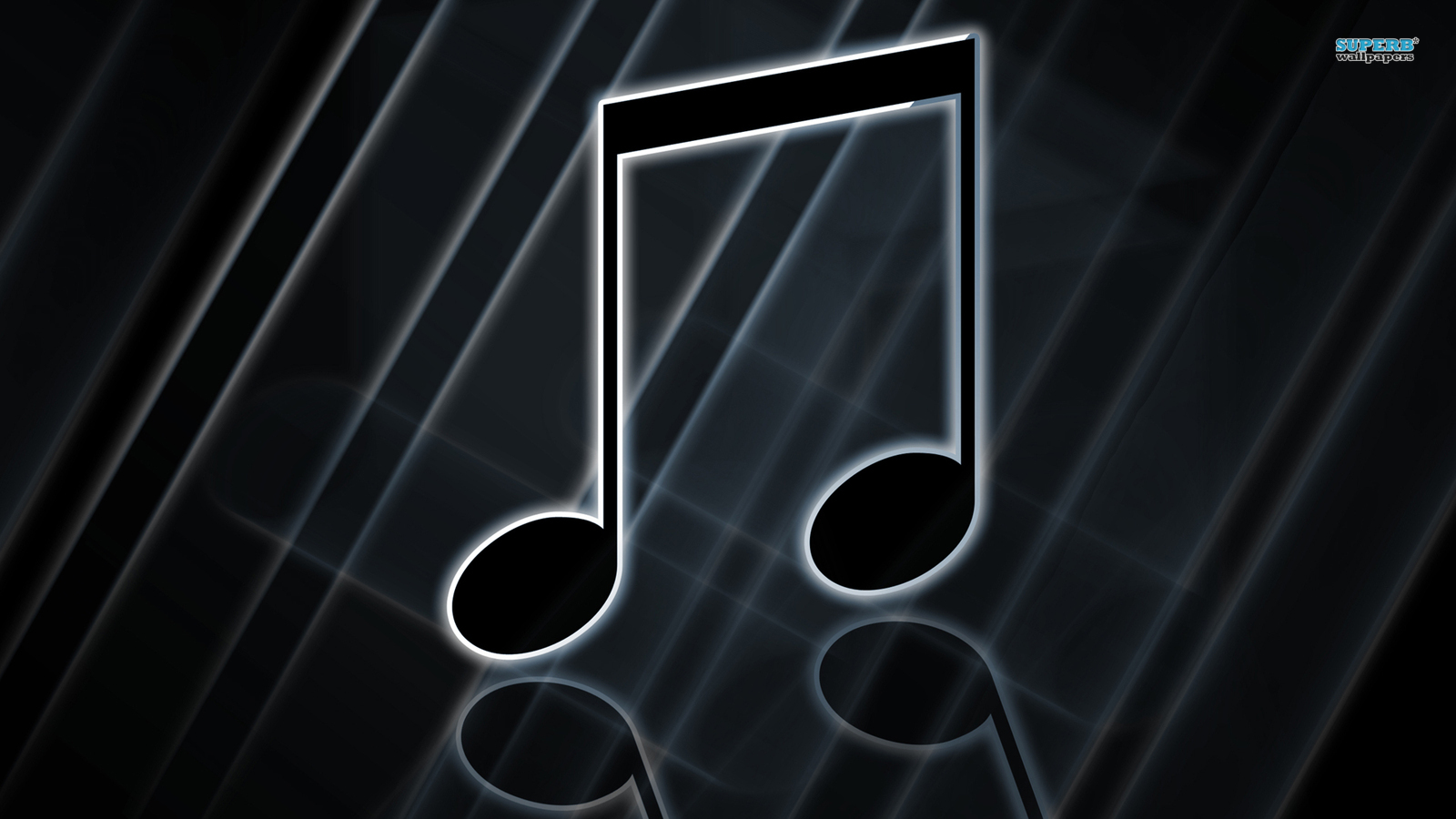 音楽 Jazz 壁紙 ファンポップ
