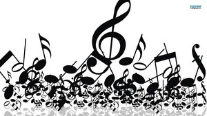 সঙ্গীত