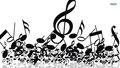 music - Music wallpaper