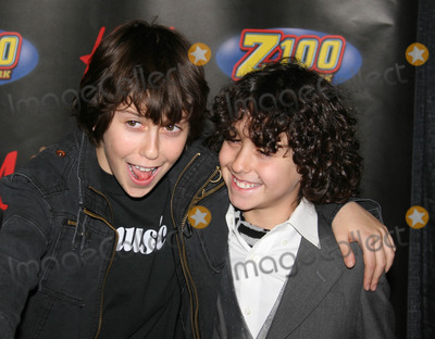Opinion you Naked brothers band gallery seems