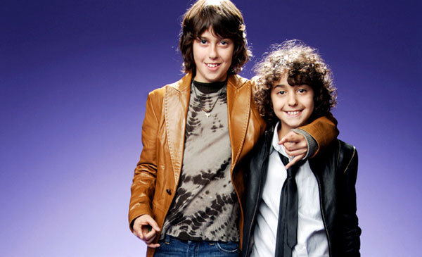 Difficult tell. naked brothers band pics for backgrounds opinion you