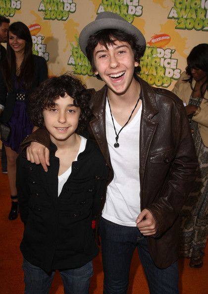 from Bo naked brothers band the world download