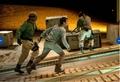 New Scorch Trials stills from Empire Magazine - the-maze-runner photo