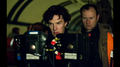 New Sherlock Still - sherlock photo