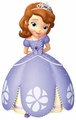 New pictures sofia the first 32434780 - sofia-the-first photo