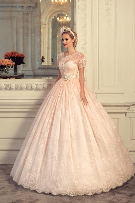 iceprincess7492 images Nintendo Princess Inspired Wedding Dresses HD ...