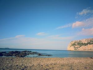 Notre Ibiza