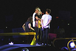 OTRA - East Rutherford