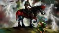 video-games - Ocarina of Time wallpaper