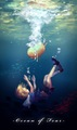 Ocean of Fear - adventure-time-with-finn-and-jake fan art