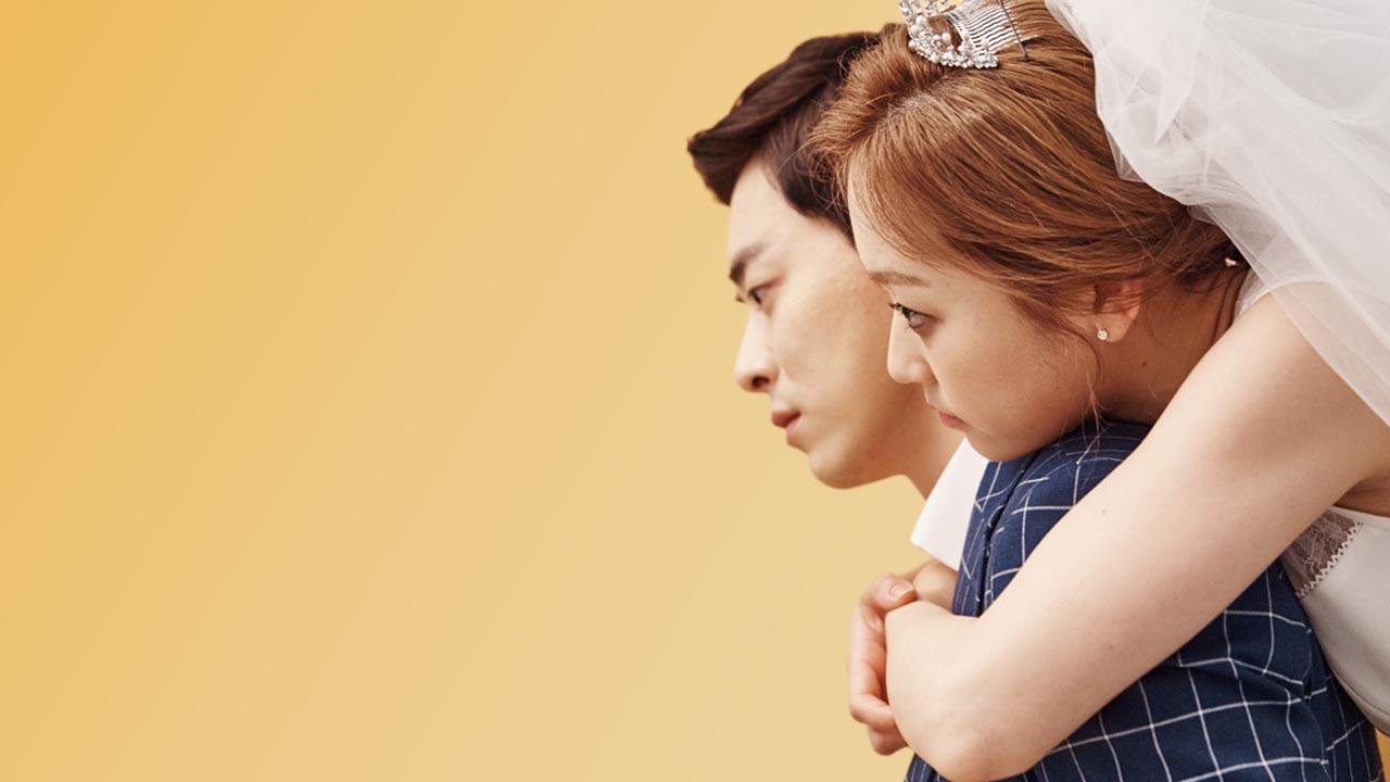 Oh My Ghostess - Korean Dramas Wallpaper (38724483) - Fanpop