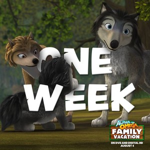 One もっと見る week または 6 days