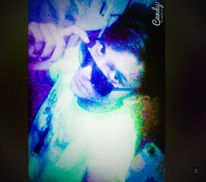 PSX 20150814 120903
