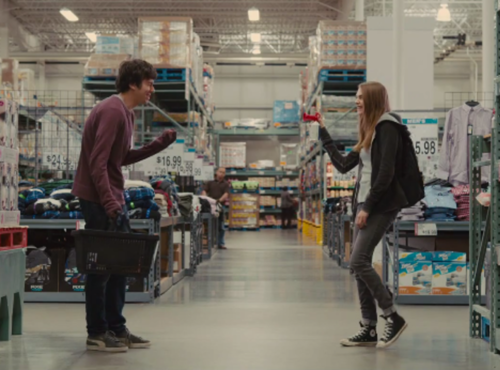 http://images6.fanpop.com/image/photos/38700000/Paper-Towns-nat-wolff-38727862-500-370.png