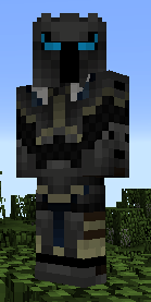 Pat from popularmmos
