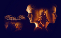 Peeta/Katniss Wallpaper - peeta-mellark-and-katniss-everdeen wallpaper