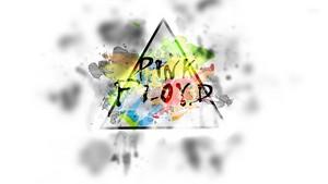 rosa Floyd