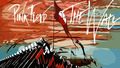 music - Pink Floyd wallpaper