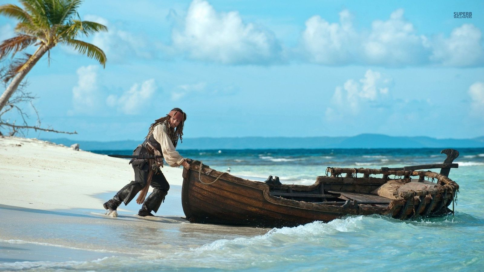 pirates images pirates of the caribbean hd wallpaper and background