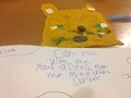 Play Doh Stampy