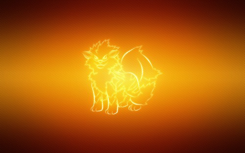 Pokémon wallpaper probably with a fire and a fire entitled Pokemon